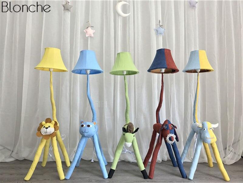 suporte led luminária pé decoração da sua casa