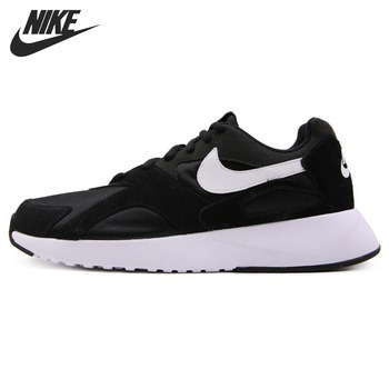 Original New Arrival 2019 NIKE   PANTHEOS Men's   Running Shoes Sneakers