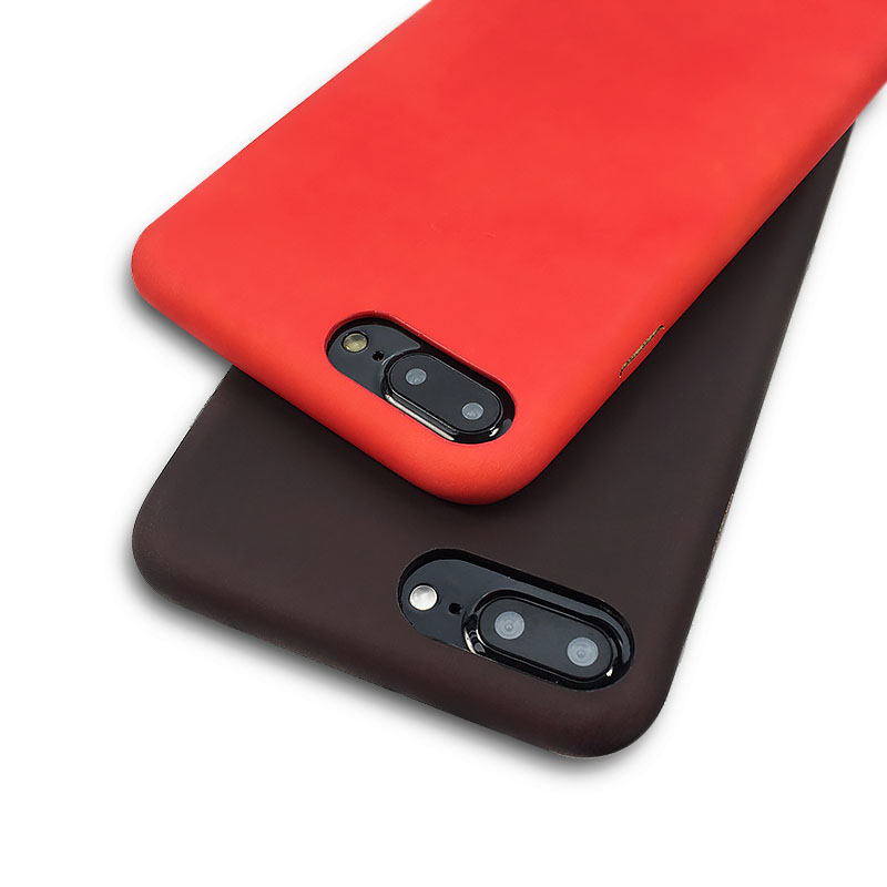 iphone case (13)