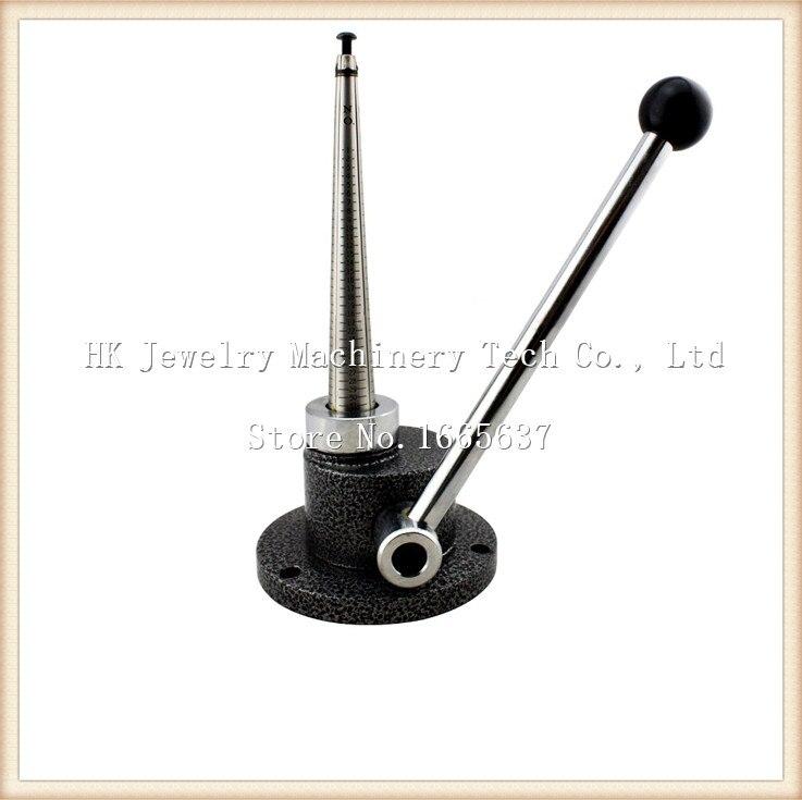 Здесь продается  Hot Sale Jewelry Tools Equipment Ring Making Equipment Ring Expander Ring Stretcher  Ювелирные изделия и часы