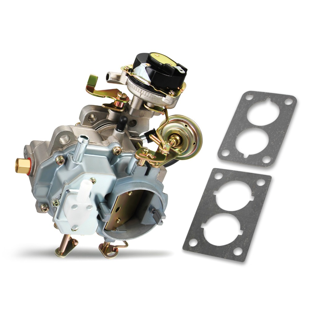 small resolution of 258 new carburetor 2 barrel bbd carter type amc for jeep wagoneer cj5 cj7 4 2l 159