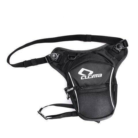 cintura da motocicleta bicicleta equitacao corrida mochila