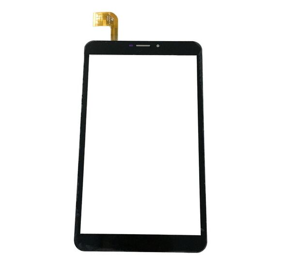 New Touch Screen Digitizer For 8 Ginzzu GT W831 Tablet Touch panel glass sensor replacement Free