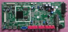 10PCS NS-LCD32-09CN motherboard 569KU0201D
