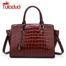 Fashion Handbags Women High Quality Leather Message Bags Female Casual Tote Ladies Bag Crossbody Bags For Women 2019 New Style