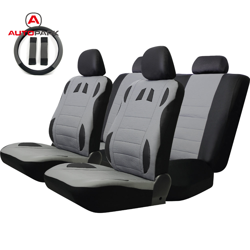 Buy Faux Leather Car Seat Covers And Get Free Shipping On AliExpress