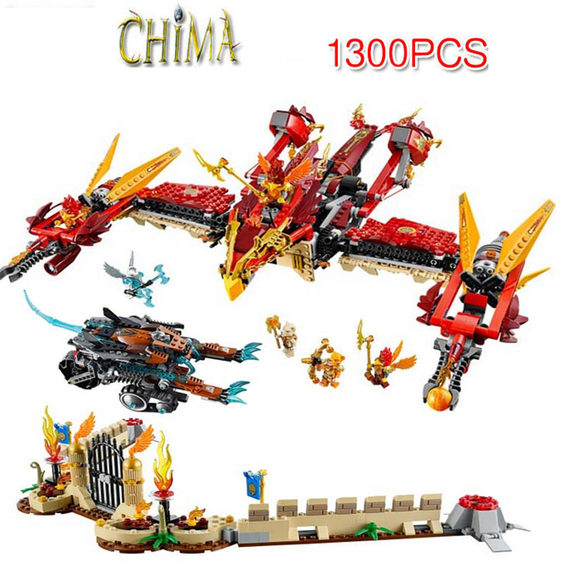 Lepin Pogo Bela CHIMA 10298 SuperHero Ninja Urban sapce wars Figures Building Blocks bricks Bricks Compatible with legoe toys lepin 663pcs ninja killow vs samurai x mech oni chopper robots 06077 building blocks assemble toys bricks compatible with 70642