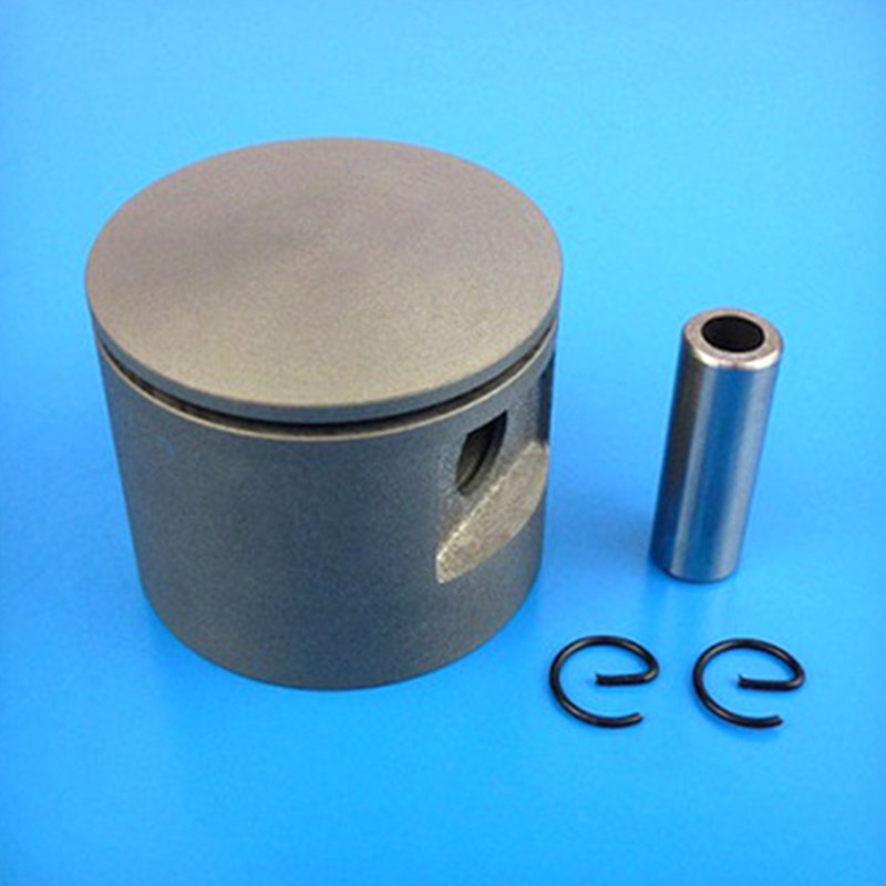 DLE55RA piston for DLE 55RA engine