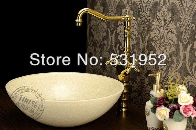 Toiletmeubel of een fonteinkast kopen voor uw toiletruimte baden