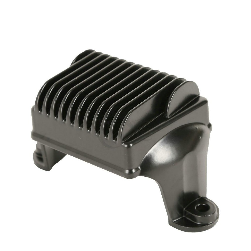 New Voltage Regulator Rectifier For 2009-2015 Harley Touring 74505-09 74505-09A Road King Electra Ultra Glide sardine sdy 019 portable hi fi stereo bluetooth speaker support for iphone android phone ipad laptop – black