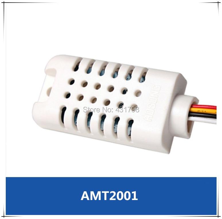 AOSONG AMT2001 module de capteur de température et d'humidité