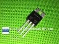6 шт. IRFZ44N TO-220 55 В 44N/49A МОП полевой транзистор MOSFET