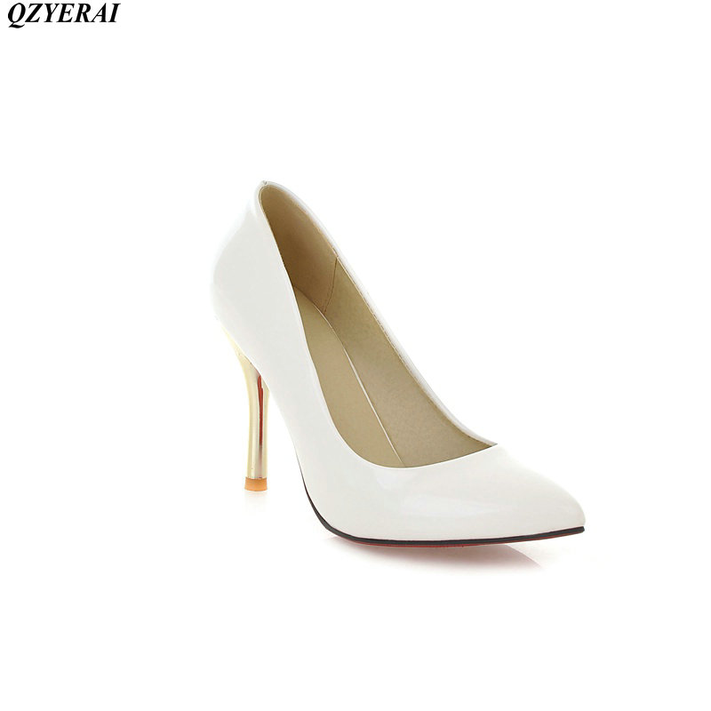 2018 comfort high merchandiser shoes womens shoes leisure home good products