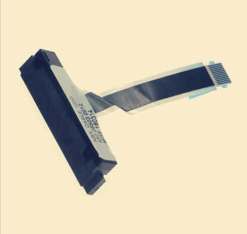 חדש מחשב נייד HDD כבל עבור Acer Aspire R11 R3-131 R3-131T 450.06503.0012 SATA HDD דיסק קשיח כונן מחבר כבל