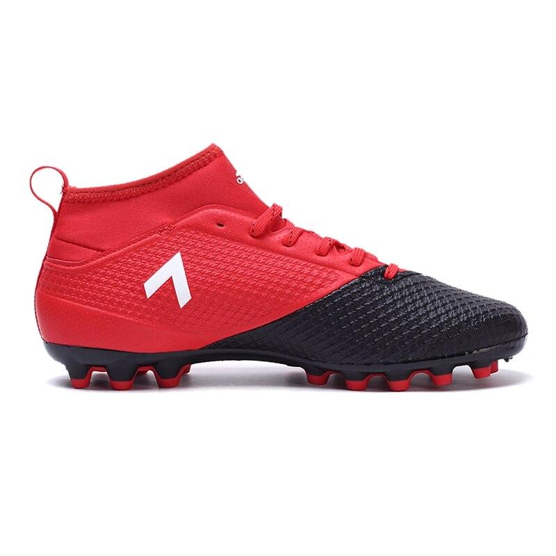 football chaussure adidas
