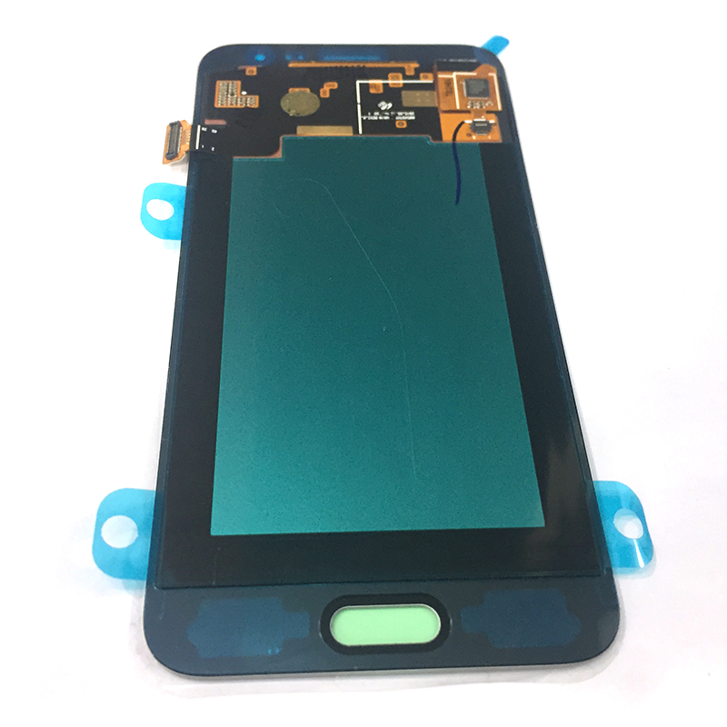 ACKOOLLA Mobile Phone LCDs For Samsung J3 J3 2016 J320 Mobile Phone Accessories Parts Mobile Phone LCDs Touch Screen Bracket ACKOOLLA Mobile Phone LCDs For Samsung J3 J3 2016 J320 Mobile Phone Accessories Parts Mobile Phone LCDs Touch Screen Bracket