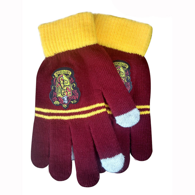 Harry-Potter-Cosplay-College-Gloves-Gryffindor-Glove-Winter-Warm-Gloves-Cartoon-Halloween-Guanti-Gift-Touch-Screen.jpg_640x640