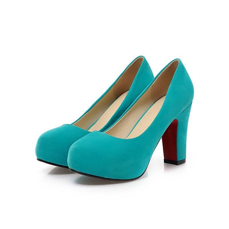 8d0968d0 2019 zapatos de tacón alto sexys de diseño de marca para mujer Zapatos de  tacón alto