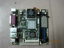High Quality BOXPC 108A 17*17 CF sales all kinds of motherboard