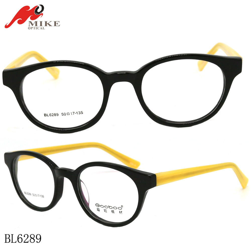 Eyeglass Frame By Face Shape : Popular Eyeglass Frames for Face Shapes-Buy Cheap Eyeglass ...