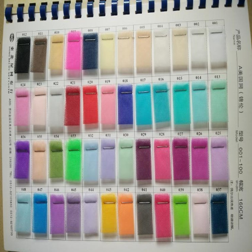 Para choose Card choose Encargo Nupcial Card Tulle Color Larga Mujeres Falda Zipper Longitud Color Cintura Formal Por Party Picture Estilo Faldas Romántica Piso De ICwgqgH
