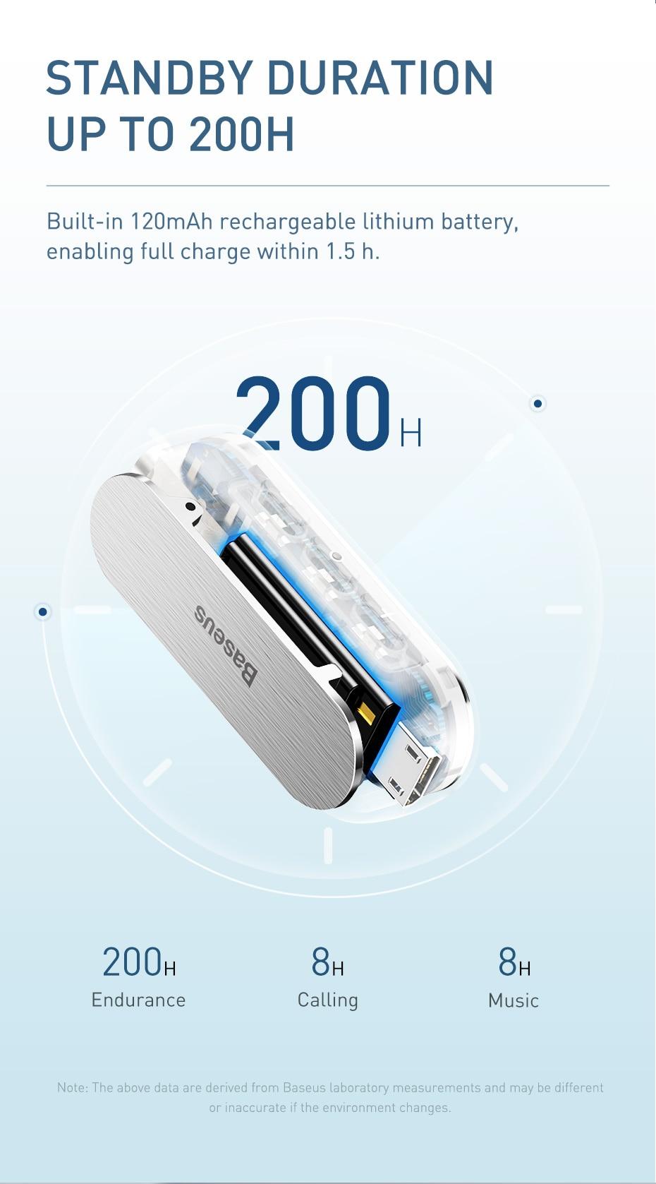 baseus ba02 audio receiver 10