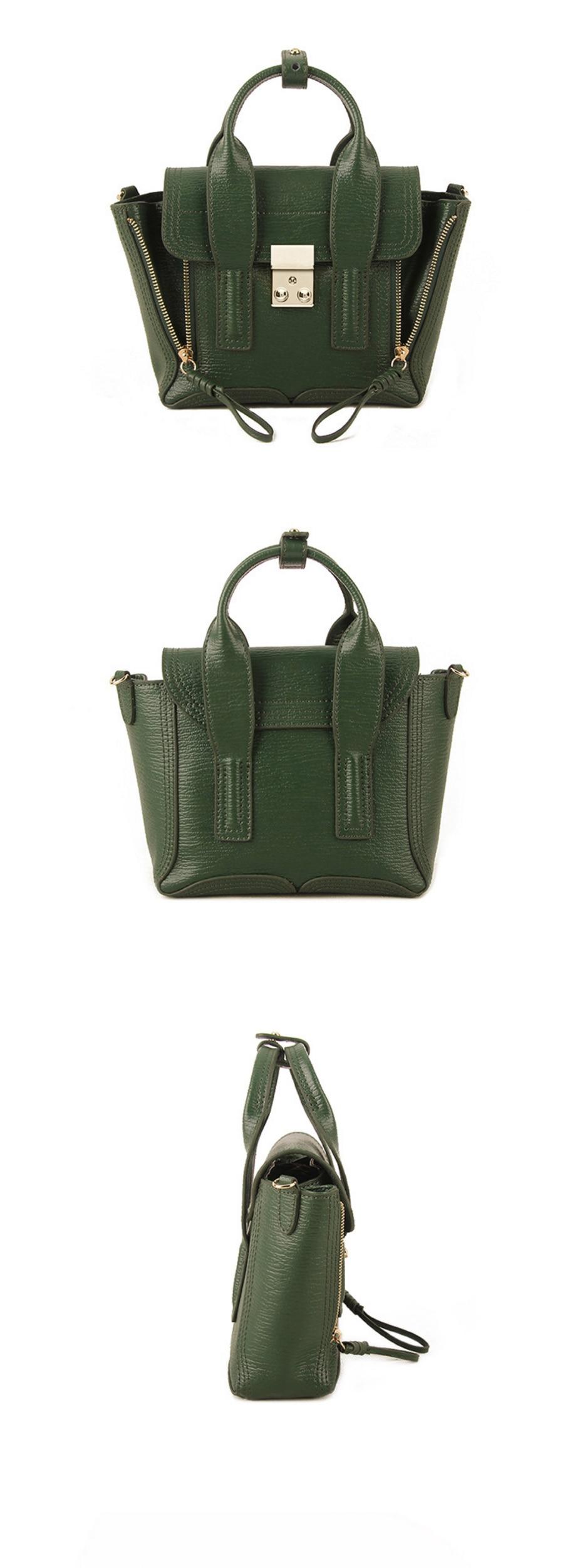 shoulder-bag--_01
