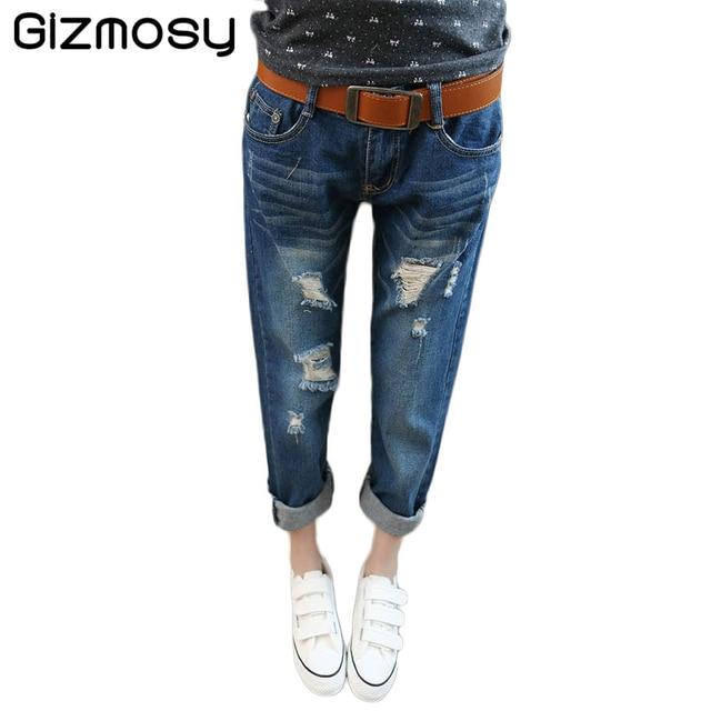 Девушка в джинсах упругих фото 62-576