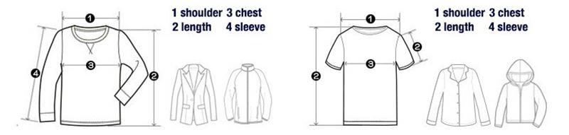 2-Size Chart-1