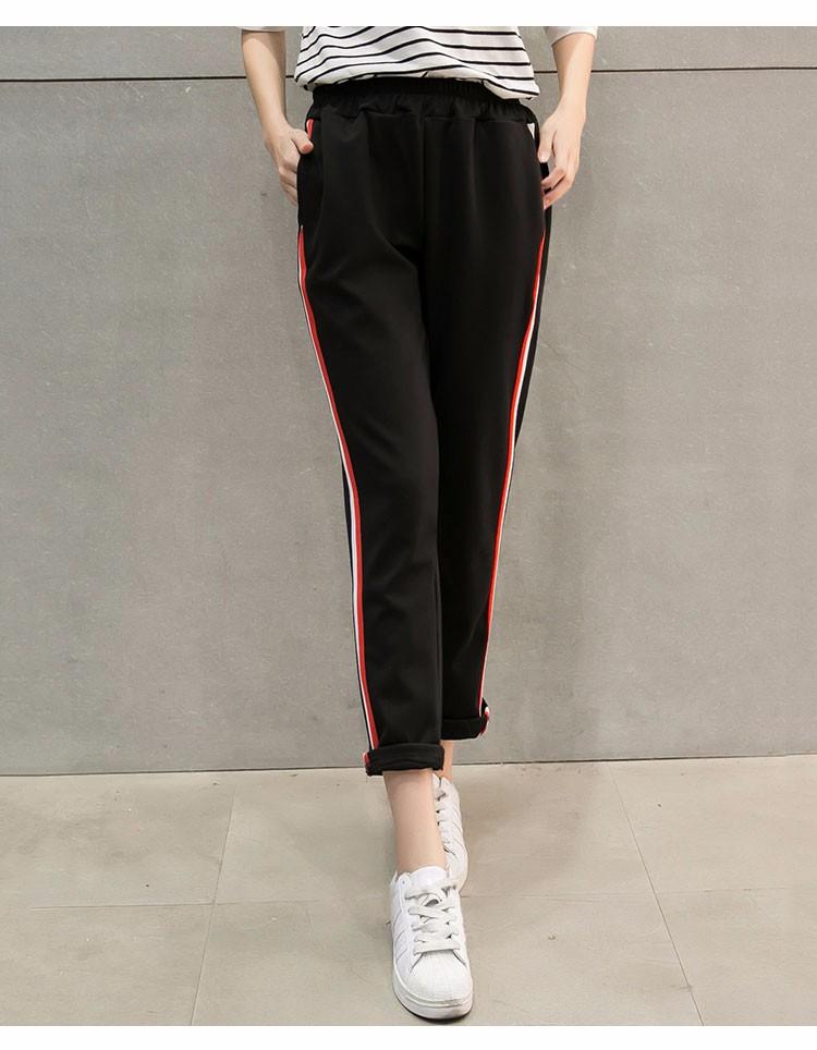 pants (11)