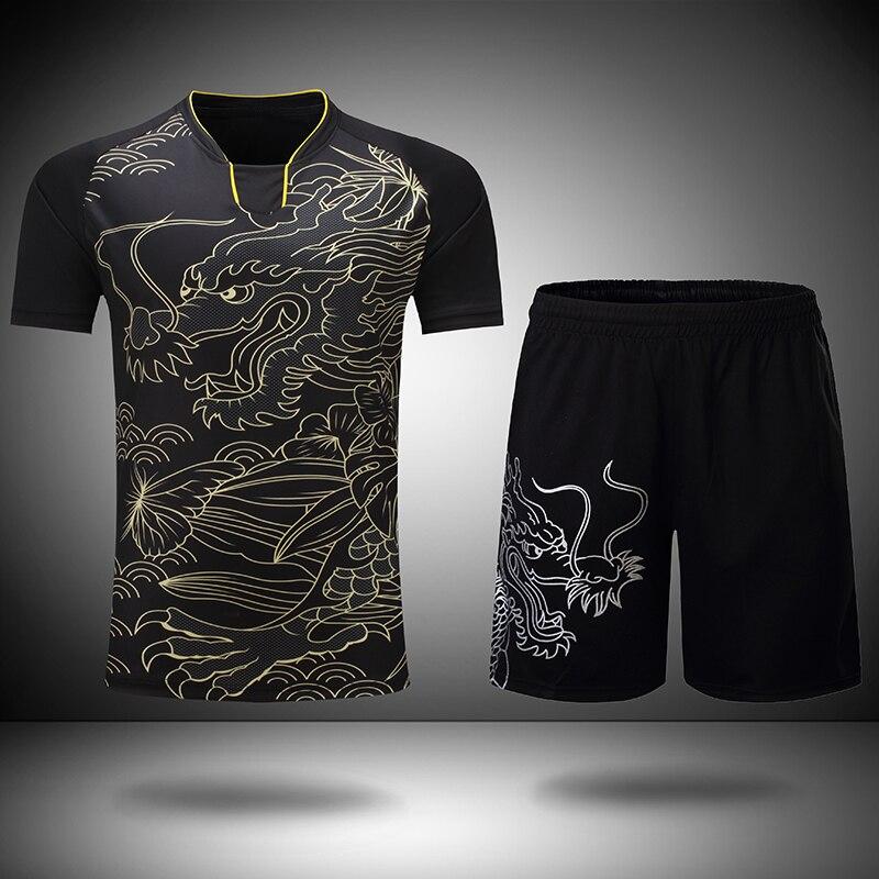 Мужской комплект для бега, спортивная одежда для тренировок в тренажерном зале, компрессионная одежда, дышащий спортивный костюм, мужские с...