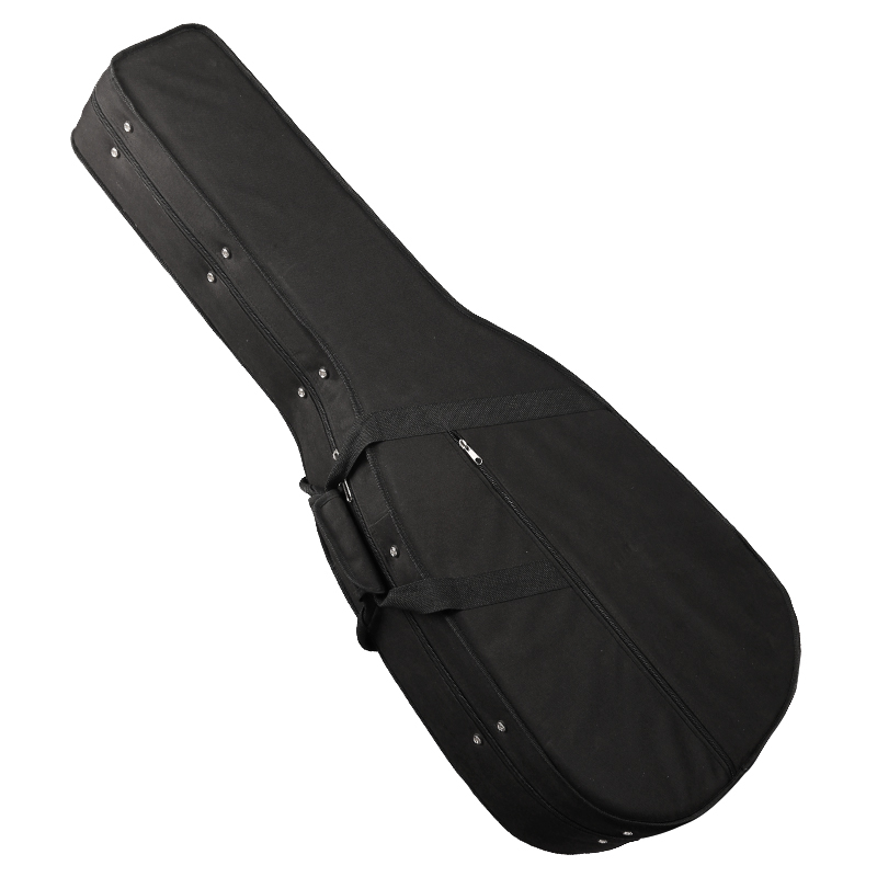 Afanti Music 40 size / 41 size / Acoustic Guitar Bag (FTG-207) afanti music gib es335 style 4 strings bass guitar es335 b27