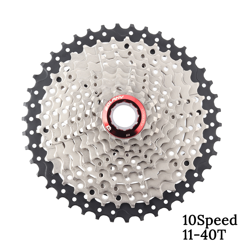 10S-40