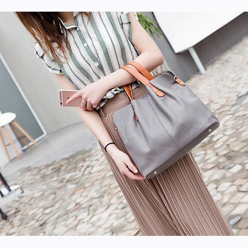 Luxury Women bag Women's leather bags brands famous designer women's shoulder bags leather bolsa feminina women large handbags aelicy fashion women leather handbags luxury handbags women bags designer bags handbags women famous brands bolsa feminina