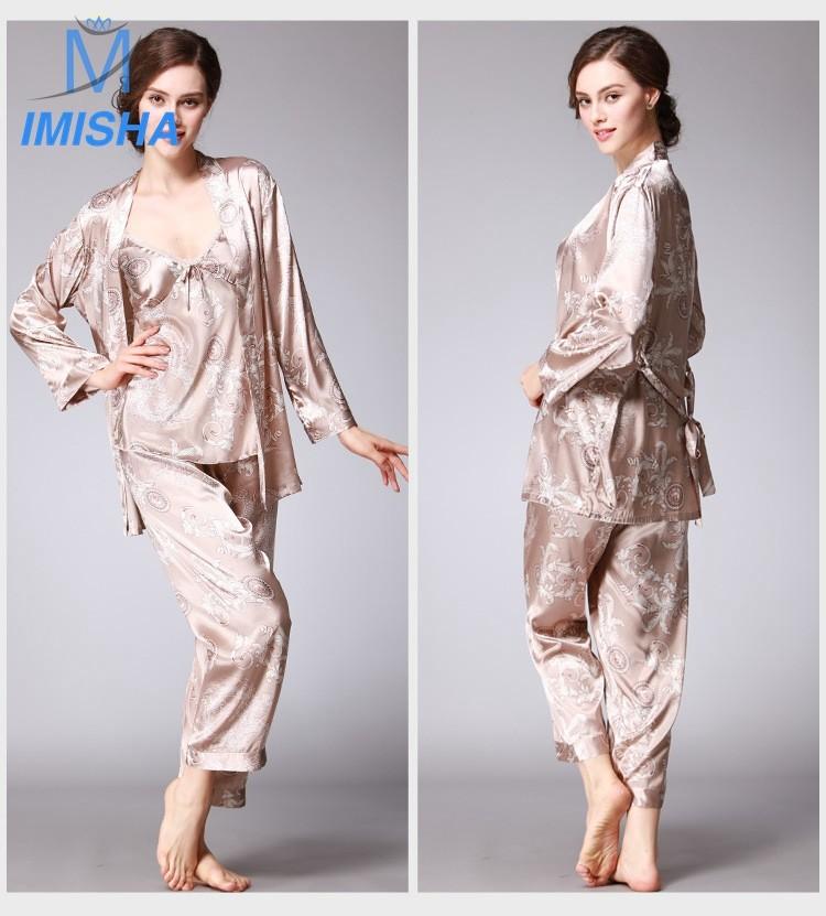 pajamas08