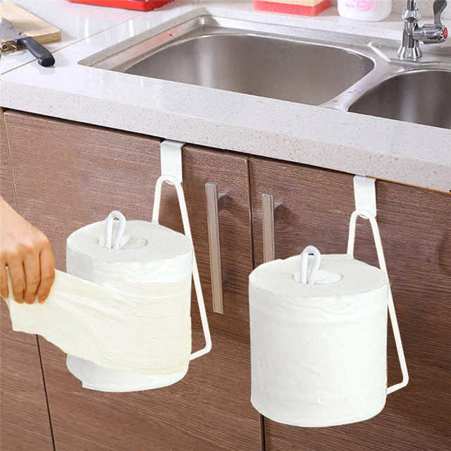 New listing High Quality Kitchen Storage Rack Cupboard Hanging Hook Hanger Chest Storage Organizer Holder Safe for kids