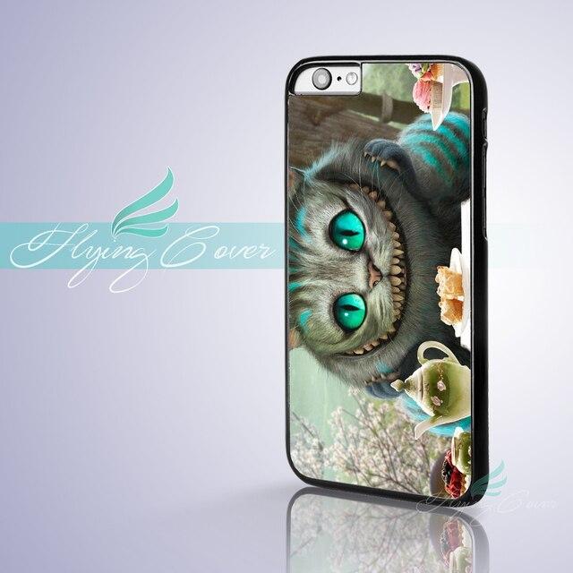 coque iphone 7 cheshire