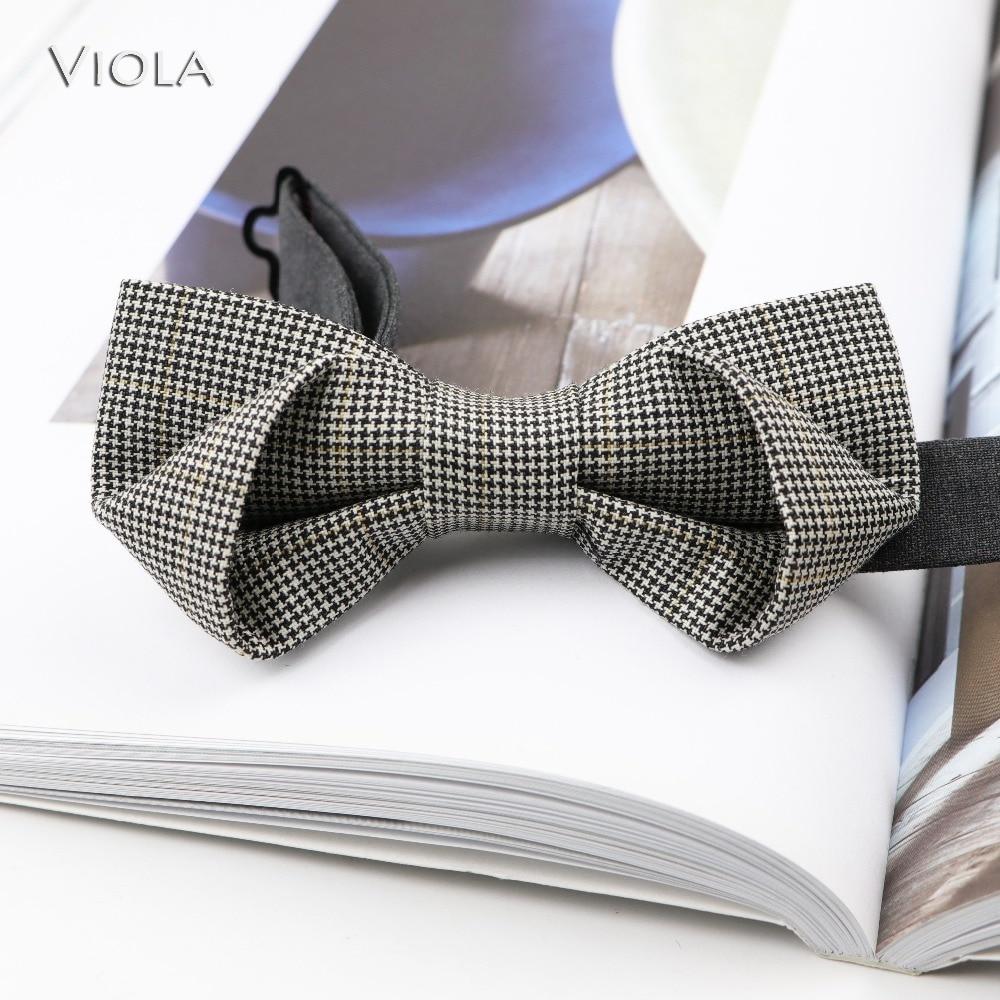gentlemens bow tie day - 1000×1000