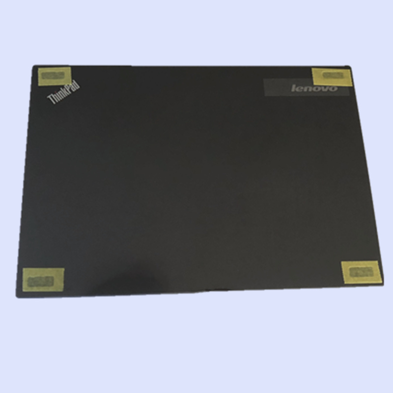 Cheap and beautiful product t450 cover in BNS Store