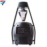 Freeshipping 200W 5R Scanner Dj Light Pro Roller Professional Stage Light
