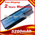 Battery for ACER Aspire 7540G 7720G 7720Z 7730G 7530G 7738G 7736ZG 8730ZG 8930G,free shipping