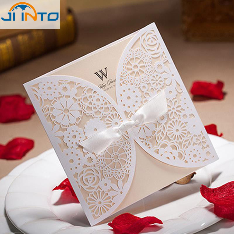 Pocketfold Wedding Invitations Will Give You Ideas How To Make Appealing Invitation 9