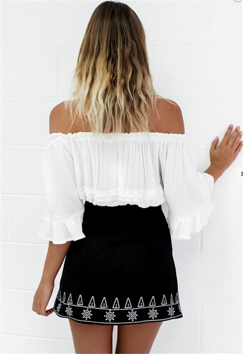 HTB1TCbGPpXXXXauXVXXq6xXFXXXW - FREE SHIPPING  Women Skirt Retro Tight Short Faux Leather JKP124