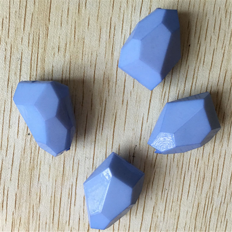 Popular Periwinkle Color-Buy Cheap Periwinkle Color Lots From