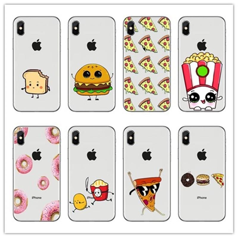 coque iphone 4 pizza