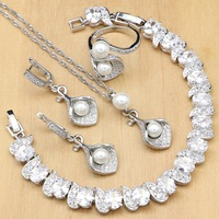 Horn-925-Silver-Bridal-Jewelry-Sets-White-Zircon-Pearls-Bead-For-Women-Party-Earrings-With-Stone.jpg_200x200