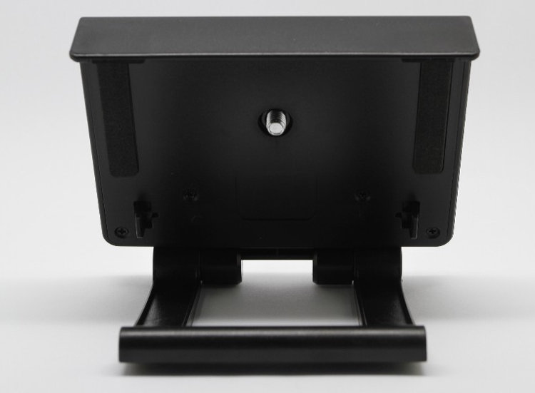 Jietron2017 high quality tv clip mount stand holder for microsoft jietron2017 high quality tv clip mount stand holder for microsoft xbox one kinect 20 sensor game accessories with free shipping in underwear from mother sciox Image collections