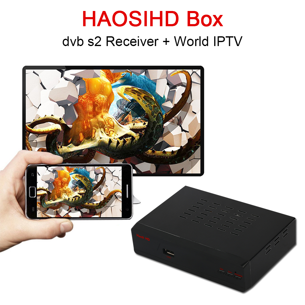 Image Result For Reliable Iptv Subscription