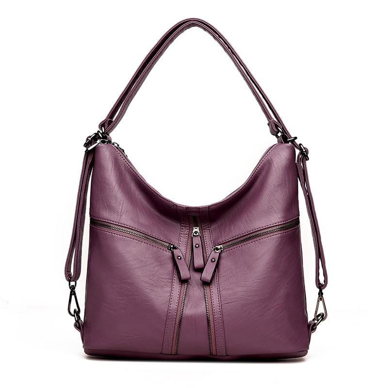 edbde3fa3cffe NEUE Marke Luxus Dame Handtasche 6 teile satz Verbund Taschen Set Frauen  Schulter Crossbody-
