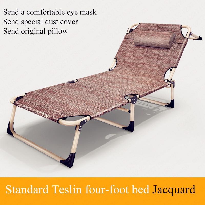 Terrific Elderly Rocking Chair Leisure Chair Patio Lounge Chair Theyellowbook Wood Chair Design Ideas Theyellowbookinfo